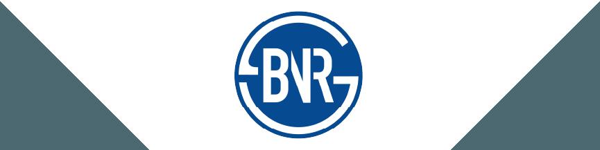 SG Bad Nenndorf Riehe