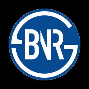 Logo SG Bad Nenndorf-Riehe